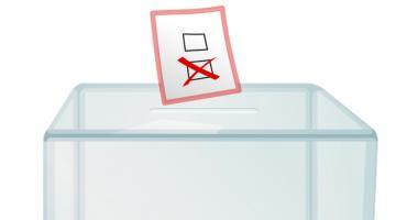 Budżet Obywatelski. Zbliża się wielki finał głosowania