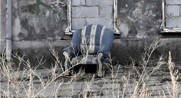 Polsko-słowacka wystawa fotografii - MARTYNA SOBAŃSKA i RIA KMEŤOVÁ