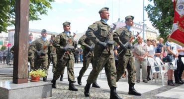 Święto Wojska Polskiego [FOTO]