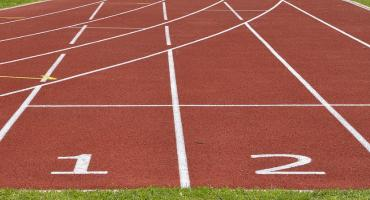 Rozpoczynają się 95. PZLA Mistrzostwach Polski w Lekkiej Atletyce