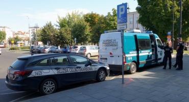 Zarobkowy przewóz osób bez licencji i badań