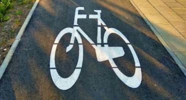 Na Ustroniu powstanie nowa ścieżka rowerowa
