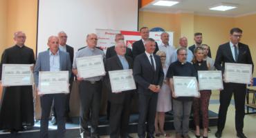 Milion złotych na remont zabytków w subregionie radomskim