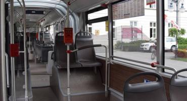 Wymyśl nazwę dla radomskich autobusów elektrycznych