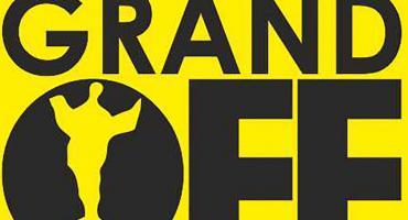 Grand Off – Radom 2019