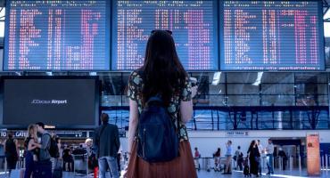 Turyści planowo wracają do kraju