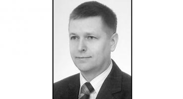 Zmarł profesor Tadeusz Dyr, kierownik Katedry Ekonomii Uniwersytetu Technologiczno-Humanistycznego w Radomiu