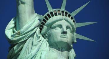 Program mentoringowy dla młodzieży zainteresowanej studiami w USA