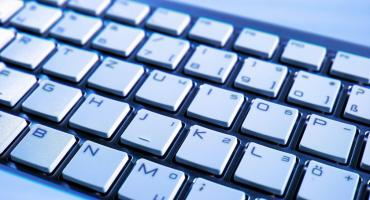 """""""Nowoczesne technologie informacyjne w służbie cyfrowej szkoły i administracji publicznej"""". ZST zaprasza na konferencję"""