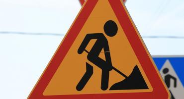 Ulica Radostowska zostanie przebudowana