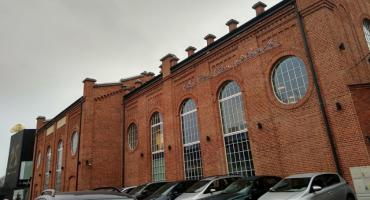 MCSW Elektrownia. W listopadowe piątki zwiedzanie wystaw do godziny 20.00