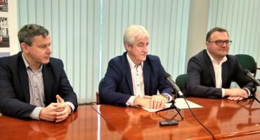 Miejskie Przedsiębiorstwo Komunikacji zakupi 9 kolejnych elektrycznych autobusów