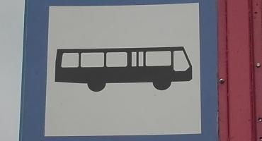 Skrócenie trasy autobusów linii 6 w Milejowicach
