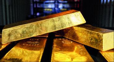 NBP zakończył operację relokacji 100 ton złota