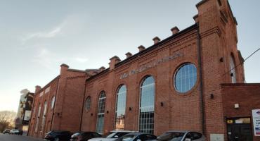 MCSW Elektrownia zaprasza na wystawy