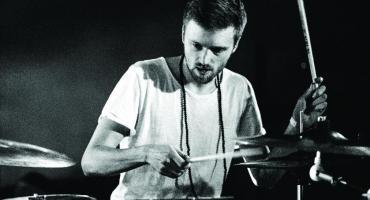 Tarczyńskie Zaduszki Jazzowe
