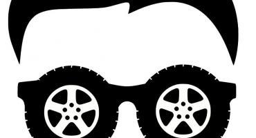 Niewidomy za kierownicą powraca! Trzecia edycja w Warce
