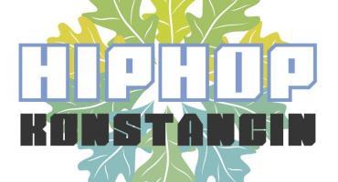 Festiwal Hip-Hop Konstancin