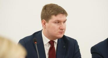 Oświadczenie Sergiusza Muszyńskiego w sprawie ostatnich wydarzeń na sesji Powiatu Piaseczyńskiego.