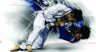 Puchar Polski Seniorek i Seniorów w Judo
