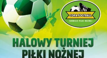 Turniej dla dzieci Piaseczno Cup