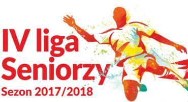 Mecz MKS Piaseczno - Pogoń Grodzisk