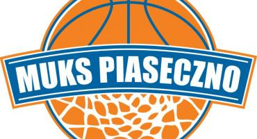 Mistrzostwa Polski U-14 kobiet w koszykówce