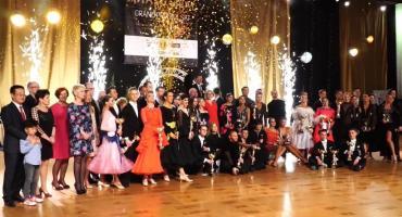 10 edycja GD DANCE SHOW 2018 w Gminie Lesznowola