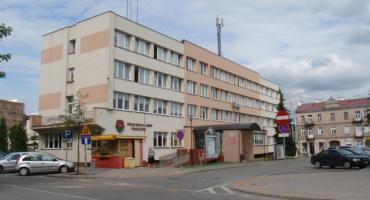 51. sesja Rady Miejskiej Piaseczno