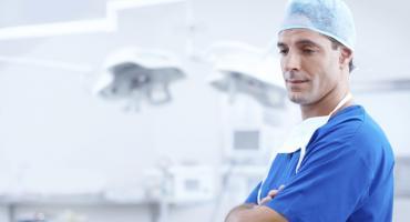 Leczenie prostaty – nowatorska metoda HoLEP