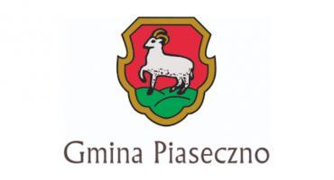 I sesja Rady Miejskiej Piaseczna kadencji 2018 – 2023