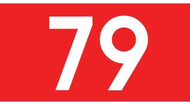 Utrudnienia po śmiertelnym wypadku na drodze krajowej 79