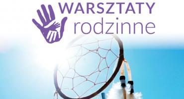Warsztaty Rodzinne