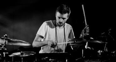 Koncert Gniewomir Tomczyk/Projekt