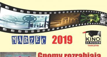Kino za Rogiem - Filmy dla dzieci