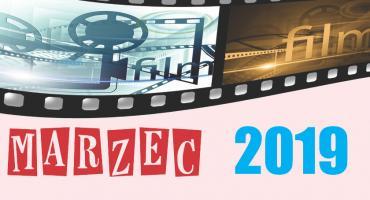 Kino za Rogiem - Fimy dla osób dojrzalszych