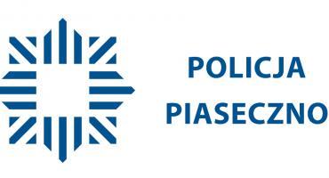 Piaseczno bezpieczne miasto, bezpieczna gmina