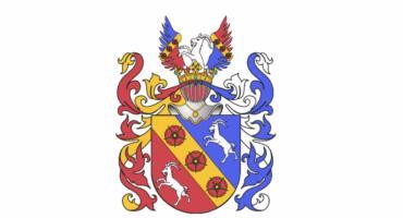 Rody Szembeków i Fredrów w dziejach Polski