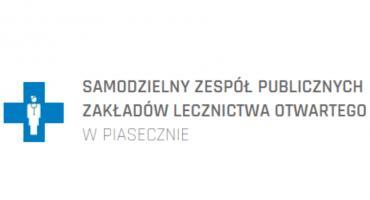 Spotkanie w sprawie przychodni w Gołkowie