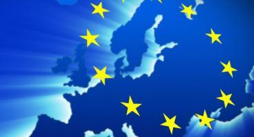 Piknik Europejski w Lesznowoli