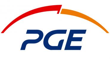PGE Obrót informuje o konieczności przedstawienia duplikatów faktur przez klientów, którzy w ubiegłym roku korzystali z usług innego sprzedawcy
