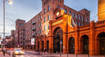 5 Najlepszych Kasyn Hoteli w Południowej Polsce