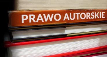 Czego nie chroni prawo autorskie? Porady prawne Legalnej Kultury