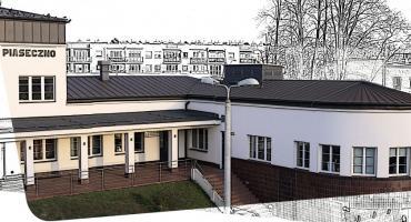 Konferencja Kierunek Dworzec