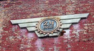 Prokuratura zbada rozbiórkę zabytkowych hal fabrycznych dawnej fabryki traktorów w Ursusie