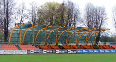 """Stadion """"Traktorków"""" w remoncie, ale dzięki budżetowi partycypacyjnemu rodzi się nowa wartość"""