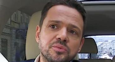 """Rafał Trzaskowski obiecuje Ursusowi metro, parkingi """"Park&Ride"""", nowe szkoły, przedszkola i żłobki"""
