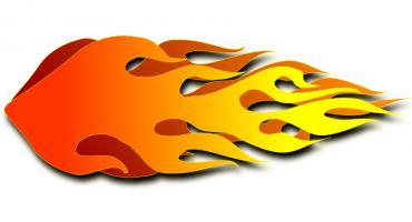 Dopalacze kradną życie...