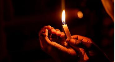 Dzień Wszystkich Świętych i Dzień Zaduszny -wskazówki komunikacyjne