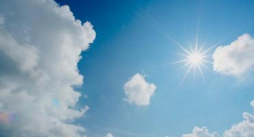 Cała prawda o tym, jak pozyskać energię elektryczną ze Słońca